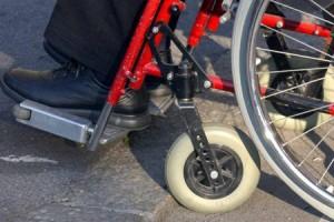 barriere disabili teramo provincia