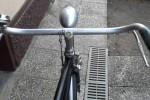 bicicletta furto pescara