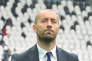 bucchi pescara salvezza Juventus Siena