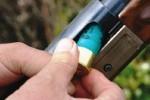 caccia ucciso pescosansonesco abruzzo
