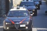 carabinieri Valter Specchio provincia carcere L'Aquila scuole