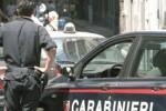 carabinieri scuole Avezzano Celano droga