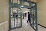 carcere ciarelli
