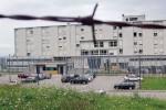 carcere teramo marocchino droga