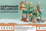 cartoniadi 2012 abruzzo chieti