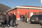 La Caserma Campomizzi a rischio chiusura