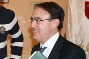 commissario sulmona Federico sindaco