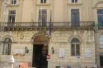 Elezioni, a Chieti sarà ballottaggio DI Stefano - Ferrara