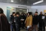 confartigianato code cup moblilità sanità Abruzzo