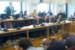 consiglio-regionale-legge elettorale abruzzo D'Alessandro