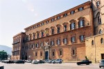 consiglio regionale - sicilia scandalo fondi