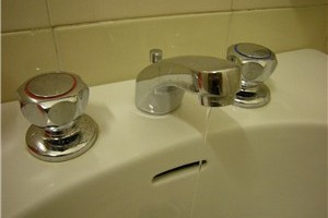 crisi idrica teramano