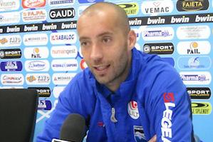 cristian Bucchi Pescara calcio zeman bergodi allenatore patentino
