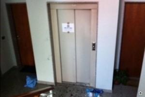 damiano verna ascensore montesilvano