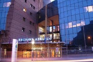 dirigenti Abruzzo regione