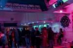 discoteca giulianova viceversa chiusa