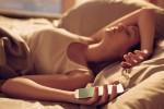 dormire cellulare consigli