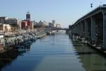 dragaggio Porto Pescara Bando pronto