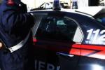 droga giulianova arresti roma carabineri