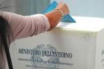 L'Abruzzo al voto, questi i nuovi sindaci