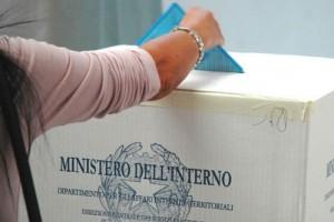 elezioni comunale provincia pescara cepagatti