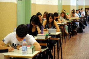 esame-maturità_montale crisi
