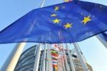 Elezioni, nessun abruzzese andrà in Europa