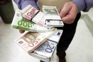 evasione fiscale teramo comune gdf