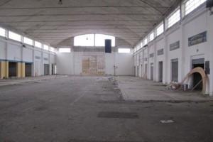 ex cofa cna comune Pescara porto