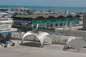 Pescara Camera Di Commercio : Camere di commercio chieti e pescara si fondono tra le proteste