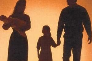 famiglie difficoltà pescara provincia bando