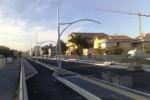 filovia Pescara Montesilvano Wwf lavori