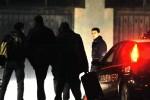 finanza carabinieri sequestro pescara