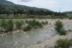 fiume trigno inquinamento wwf