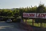 golden lady Basciano teramo