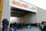 golden lady gissi m5s