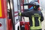 incendio ospedale lanciano azoto