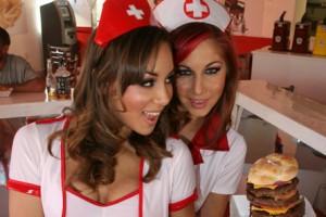 infermiere sant'Egidio alla vibrata pub bar
