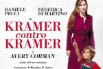 kramer contro Kramer D'Artista Sulmona musiche