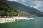 Bandiera Blu, Abruzzo a quota 10: c'è anche Villalago