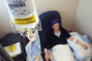 malati oncologici regione abruzzo rimborsi