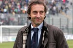 marco giampaolo allenatore Pescara zeman