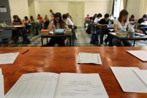 maturità 2013 esami