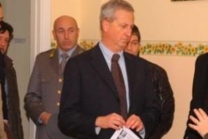 mazzocca processo sanità Abruzzo