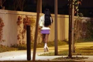 montesilvano prostituta motivi umanitari