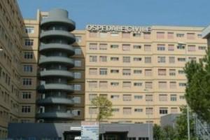 ospedale pescara maternità corruzione truffa ristrutturazione