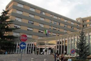 ospedale teramo laboratorio sequestrato asl