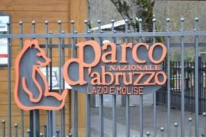parco nazionale d'Abruzzo Lazio e molise Pnalm
