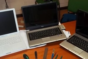 pc poratilie computer