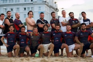 pescara Rugby